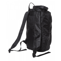 Bagagerie Amphibious ✓ X-LIGHT PACK 10L NOIR - AMPHIBIOUS