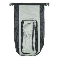 Bagagerie Amphibious ✓ X-LIGHT PACK 10L GRIS - AMPHIBIOUS