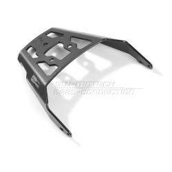 XJR 1300 1999-2003 ✓ Support top case SW-Motech Yamaha XJR1300