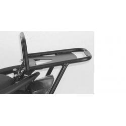 R 1200 ST 2005-2007 ✓ Support top case Hepco Becker