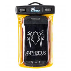 Bagagerie Amphibious ✓ PROTECT 1 JAUNE - AMPHIBIOUS