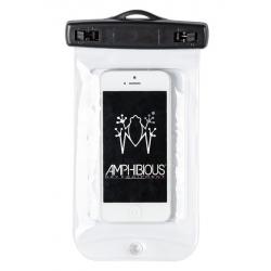 Bagagerie Amphibious ✓ PROTECT 2 BLANC - AMPHIBIOUS