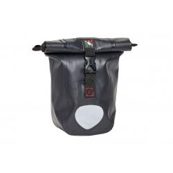 Bagagerie Amphibious ✓ ADDBAG 1,7 litres Noir - AMPHIBIOUS
