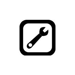 Bagagerie Hepco-Becker / Krauser ✓ Fixation rapide installée en usine - La paire