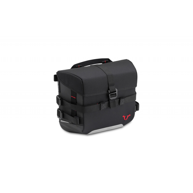 Bagagerie SW-Motech ✓ Sacoche latérale SYSBAG 10 Droite - pour support SLC