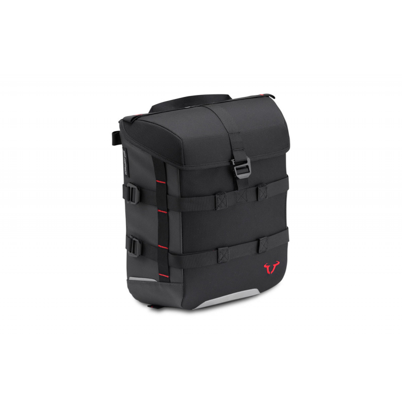 Bagagerie SW-Motech ✓ Sacoche SYSBAG 15