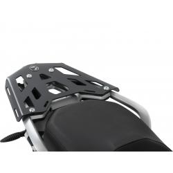 R 1250 GS à partir de 2018 ✓ Minirack Hepco-Becker