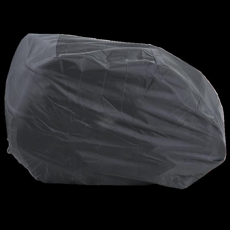 Bagagerie Hepco-Becker / Krauser ✓ Housse de pluie sacoche Buffalo et Ivory