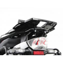 R 1250 GS à partir de 2018 ✓ Renfort pour le rack arrière d'origine Hepco-Becker