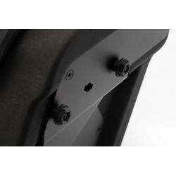 Bagagerie SW-Motech ✓ Legend Gear - Sacoche latérale LH1 coté droit