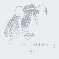 Bagagerie Hepco-Becker / Krauser ✓ Housse de pluie Legacy Rear Bag