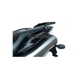 CB 900 Hornet 2002-2005 ✓ Porte paquets SW-Motech