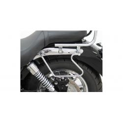 Bonneville 865 America / Speedmaster 2005-2010 ✓ Ecarteurs de sacoches
