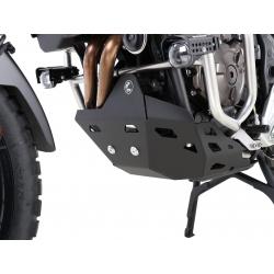 Ténéré 700 ( T7 ) à partir de 2019 ✓ Sabot moteur Hepco-Becker - Noir