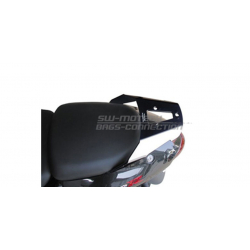 GSX 1300 R Hayabusa 1999-2007 ✓ Support top case SW-Motech
