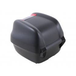 Bagagerie Hepco-Becker / Krauser ✓ Top case Journey TC 30 32 litres HEPCO-BECKER