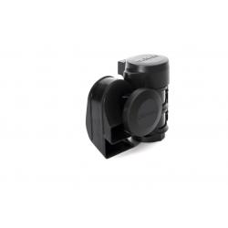 Feux Led  ✓ Klaxon DENALI SoundBomb Compact 120dB