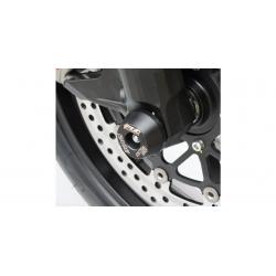 BRUTALE 920R ✓ Protections de fourche