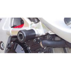 TL 1000 S 1998-2000 ✓ Roulettes de protection