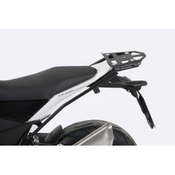 Nuda 900 from 2012 ✓ Porte paquets Hepco-Becker