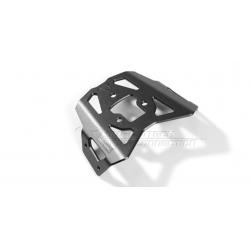 Z 1000 SX jusqu'à 2014 ✓ Porte paquets SW-Motech