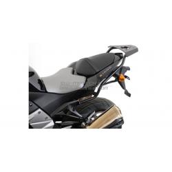 Z 750 R 2007-2012 ✓ Porte paquets SW-Motech Z750R