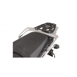 Tiger Explorer 1200 XR/X, XC/C 2012-2015 ✓ Porte paquets SW-Motech