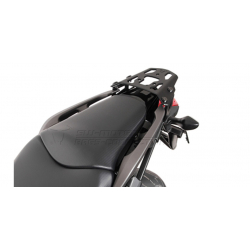 NC 700 X 2012-2013 ✓ Porte paquets SW-Motech