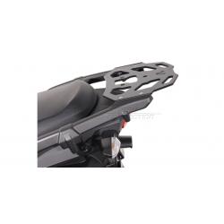 Versys 1000 2012-2014 ✓ Porte paquets SW-Motech