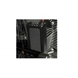 XR 1200 ✓ Grille de protection radiateur