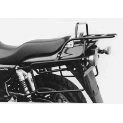 CB 750 F sevenfifty 1992-2003 ✓ Supports bagages complet Hepco-Becker