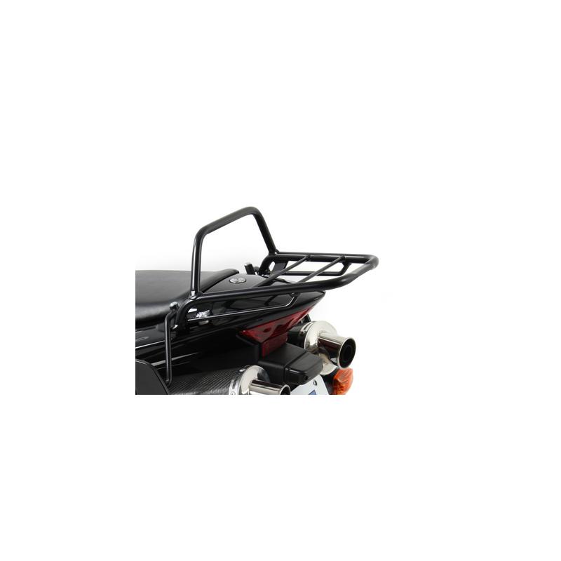 CB 900 Hornet 2002-2005 ✓ Support top case Hepco-Becker