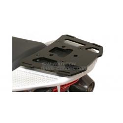 XL 1000 V Varadero 2007-2011 ✓ Porte paquets SW-Motech