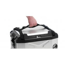 Bagagerie Hepco-Becker / Krauser ✓ Poignée de transport valise Xplorer