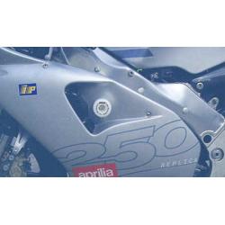 RS 250 ✓ Roulettes de protection (1995-1997) RS250