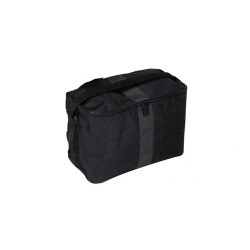 Bagagerie Hepco-Becker / Krauser ✓ Sac interieur valise Xplorer 40 litres