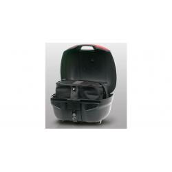 Bagagerie Hepco-Becker / Krauser ✓ Sac interieur top case Journey TC40 / Junior TC40 / Alu Standard