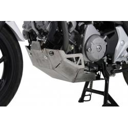 NC 750 X /DCT from 2016 ✓ Sabot moteur Honda Hepco-Becker