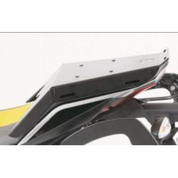Tuono V4 1100 Factory 2016 ✓ Sport rack Hepco-Becker