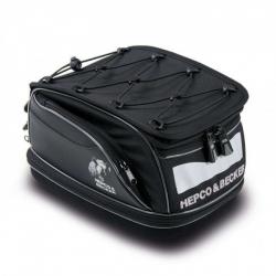 Bagagerie Hepco-Becker / Krauser ✓ Sacoche Street Sportrack Rear Bag HEPCO-BECKER