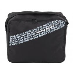 Bagagerie Hepco-Becker / Krauser ✓ Sac intérieur valises Gobi / Alu Standard 35 litres