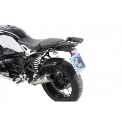 R nineT from 2014 ✓ Support top case Easy Rack Hepco-Becker