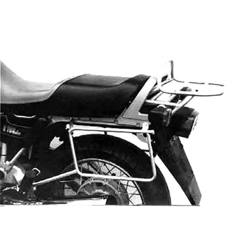 R 80 R 1991-1996 ✓ Support Top case Hepco-Becker
