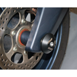 1125 R 2007-2009 ✓ Protections de bras oscillants FS60-406