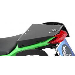 Ninja 300 from 2013 ✓ Sport rack Hepco-Becker