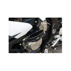 S 1000 XR from 2015 ✓ Tampons de protection