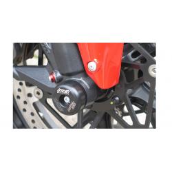 1098 / 1098 R ✓ Protections de fourche FS37-33