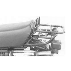 R 80 GS 1987-1996 ✓ Support top case Hepco-Becker