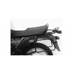 R 80 GS 1987-1996 ✓ Supports valises Hepco-Becker