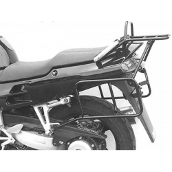 VFR 750 F 1994-1997 ✓ Supports valises laterales Hepco-Becker